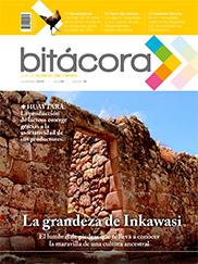bitacora19