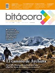 bitacora20