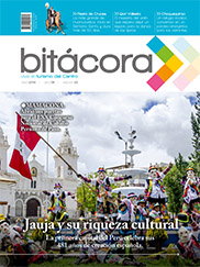 bitacora22