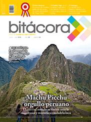 bitacora24