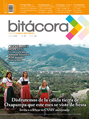 bitacora25