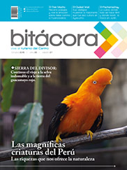 bitacora27