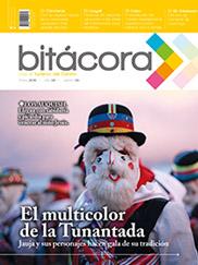 bitacora29