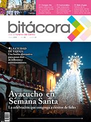 bitacora31