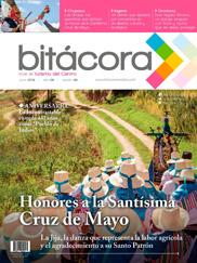 bitacora66